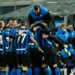 Inter liderliğe yükseldi!