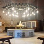 İtalyanlar seçti!  En iyi termal turizm merkezi Bursa