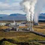 jeotermal enerjide kritik artış: Türkiye'nin ekonomisine değer katacak