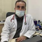 Korona virüsü yenen doktor: Hayata bakış açım değişti