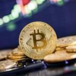 Bitcoin'den tarihi rekor: ilk kez 50 bin doları geçti
