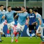 Lazio'ya büyük şok! Serie B'ye düşürülebilirler!