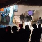 Manisa'da çok acı olay: Aynı aileden 3 kişi öldü