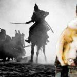 Büyük Selçuklu hükümdarı Melikşah kimdir?