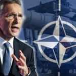 NATO'dan Türkiye, S-400 ve Doğu Akdeniz açıklaması