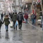 Normalleşmeye en yakın il Şırnak 1 Mart'ı bekliyor!