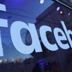 Facebook Myanmar ordusunun anasayfasını kaldırdı