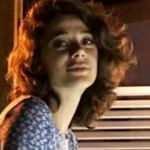 Pınar Gültekin cinayeti davasında karar!