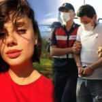 Pınar Gültekin davasında önemli gelişme! Tahliyeye itiraz edildi