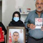 """Şehit Müslüm Altıntaş'ın ailesi konuştu: """"Oğlum işkenceye maruz kalmış"""""""