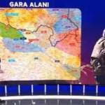 Son dakika: Bakan Soylu Gara'ya giden HDP'li vekili açıkladı!