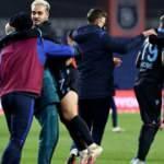 Trabzon basını coştu! 'İstanbul Yusuf Yusuf'