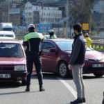 Trabzon'da vaka artışları sonrası harekete geçildi!