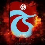 Trabzonspor, 2010-11 sezonu için AİHM'e başvurdu!