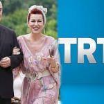TRT1'in rağbet gören dizisinden üzüntü verici haber! Tövbeler Olsun için umulmadık karar geldi