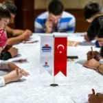 Türkiye Diyanet Vakfı burs başvuruları devam ediyor