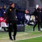 Ünal Karaman: Bu maç da bizi mutlu etti