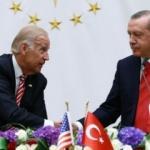 Washington Post: Erdoğan ABD'yi azarladı!