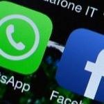 WhatsApp'tan iki yeni açıklama! Gizlilik sözleşmesini kabul etmeyenlerin hesabı ne olacak?
