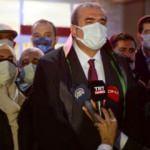 Yazıcıoğlu ailesinin avukatı Kemal Yavuz: Bizim gözümüzde bu olay suikasttır