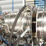 Yerli ve milli motorun en zor parçası TÜBİTAK tarafından üretildi