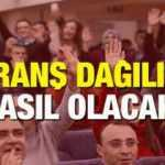 2021 Öğretmen atamaları ne zaman olacak? MEB Bakanı Ziya Selçuk: Atama takvimini ilan edeceğiz