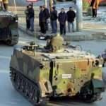 Türkiye, 28 Şubat zulmünü unutmadı