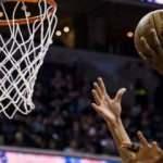 Miami Heat, Utah Jazz'ı yenerek çıkışını sürdürdü