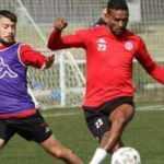 Antalyaspor Başakşehir'e bileniyor!
