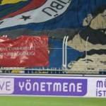 beIN Sports, Ali Koç'a 'beFair' davası açıyor