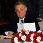 Ahmet Nur Çebi: İnşallah şampiyon olacağız