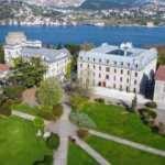 Boğaziçi Üniversitesi'nden, eğitim ve öğretim kararı!