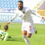 Boupendza'dan Fenerbahçe ve Galatasaray açıklaması!