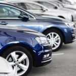 Şubat ayında en çok satılan otomobil markaları belli oldu