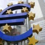 Avrupa Merkez Bankası'ndan 'parasal genişleme' açıklaması