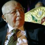 Erbakan Hoca Ayasofya Camii'nde anılacak