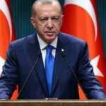 Son dakika haberi: Erdoğan'dan evlenecek olan gençlere müjde!