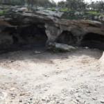 Filistin direnişinin tarihi tanığı: Bedeviler