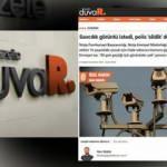 Gazete Duvar'ın yalan haberi hakkında Gaziantep Valiliği'nden açıklama