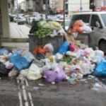 Maltepe'deki çöp rezaleti için istenen yardıma İBB'den şoke eden yanıt