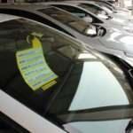 İkinci el otomobil ticaretine vergi geliyor