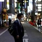 """İntihar vakalarının arttığı Japonya'da """"Yalnızlık Bakanı"""" ataması"""