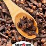 Karanfil çiğnemenin faydaları nelerdir? Karanfil çayı nasıl hazırlanır?