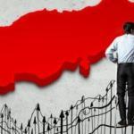 Mart ayında gözler büyüme ve ekonomik reformlarda olacak