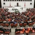 İYİ Parti'den fezleke açıklaması: Bölücülüğe asla imkan tanımayız