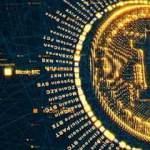 Bitcoin'de son dakika gelişmesi! Kripto paralara vergi geliyor: O tarihe dikkat!