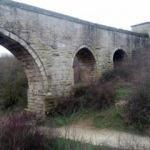 Mimar Sinan'ın 500 yıllık su kemerleri definecilerin hedefinde!