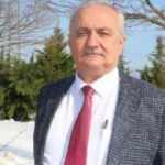 Prof. Dr. Demir: Kuraklık riski tamamen geçti diyemeyiz