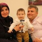 Siyanür cinayetinde gerekçeli karar açıklandı