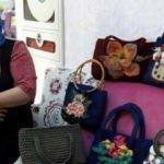 SODAM ile tanışan kadınların hayatları değişti